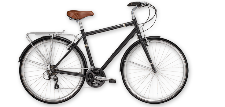 Vélos, cyclisme et cyclotourisme